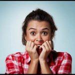 10 Mitos Sobre Hemorroides