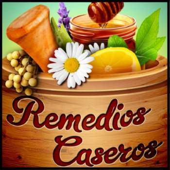 Remedios Caseros Hemorroides