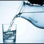 Como Afecta El Consumo de Alcohol Las Hemorroides