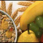 Alimentación Y Las Hemorroides