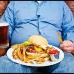 Obesidad Y Hemorroides