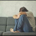 Como Diferenciar Hemorroides De Cáncer De Ano