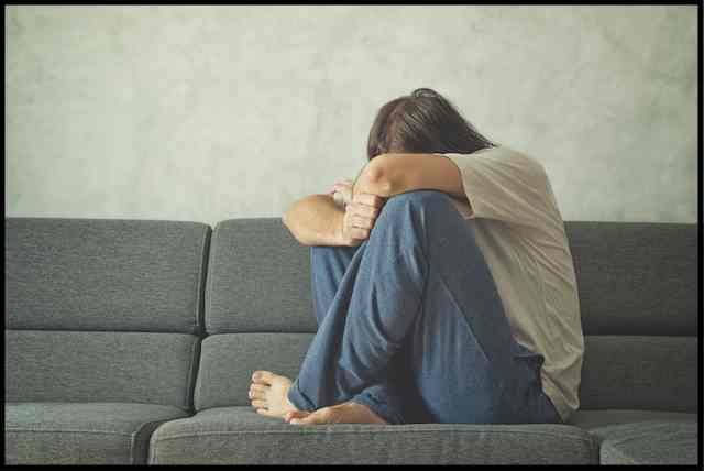 Diferencia Entre Cáncer y Hemorroides