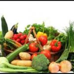 Dieta Para Hemorroides