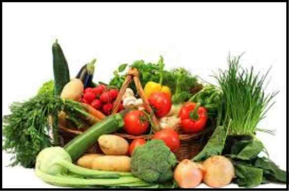 que alimentos son buenos para las hemorroides